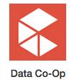 Data Co-op