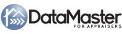 DataMaster for Appraisers