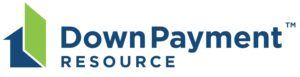 Down Payment Resource
