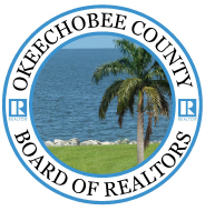 Okeechobee County Board of Realtors