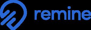 Web Remine Horizontal Rgb Blue (2)