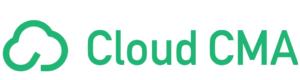 New Cloud Cma Logo 1600x688 1