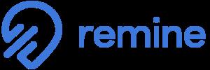 Remine Logoblue Largefile
