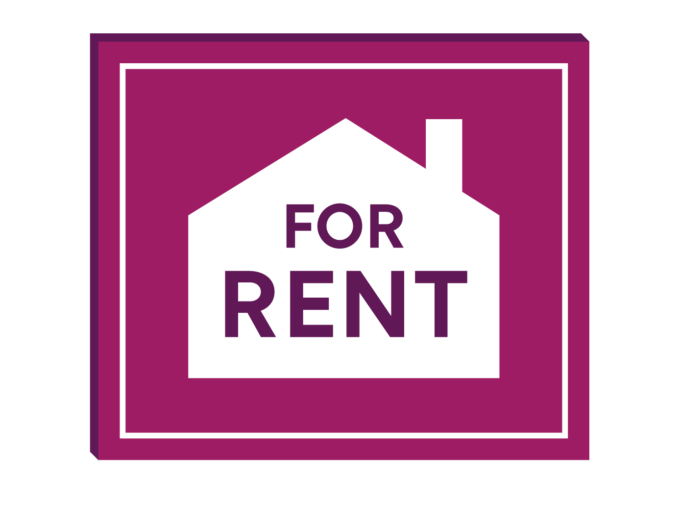 For Rent 2 04