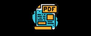 Pdf Icon (1)