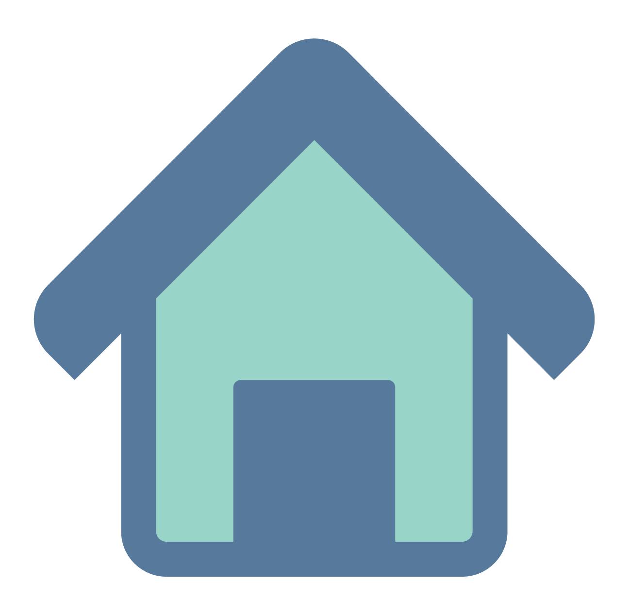 Onehomeicons 05